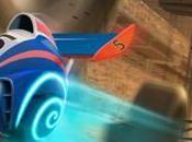 centimetri minuti teaser Turbo