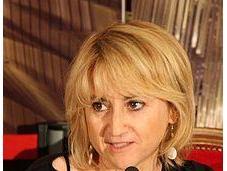 Luciana Littizzetto crea scompiglio dichiarazione Silvio Berlusconi