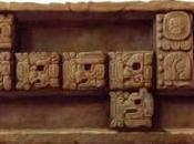 Oggi doodle google dedicato calendario maya
