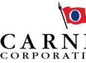 Carnival Corporation milioni dollari aiutare vittime dell'uragano Sandy
