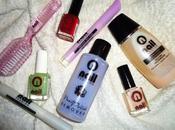 #beauty: nail passion manicure natalizia!