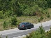 CO2, auto europee sulla strada giusta
