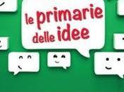 #PrimarieIdee Giorgia Meloni.
