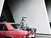 designer franziska micheal: block