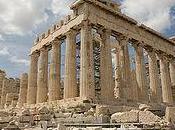 Atene, scuola archeologica italiana corsa contro tempo Angelo Ardovino)