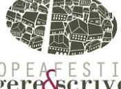 TropeaFestival Leggere&Scrivere;: domenica sera servizio sulla kermesse