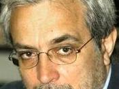 filosofo Mazzarella: meglio laicità Scola quella Rodotà