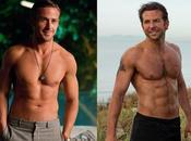 Bradley Cooper contro Ryan Gosling primo affascinante trailer Place Beyond Pines