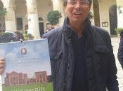 calendario Agrario 2013 lavori dell'Orto, frutteto giardino Terra d'Otranto