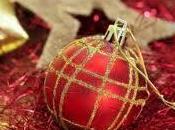 HandPAGE: abete speciale Natale vuol festeggiare!