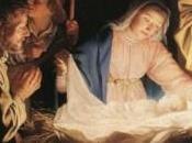 Natale origini pagane? così