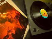 records never (vinili)