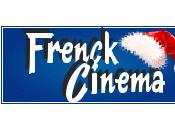 sguardo FrenckCinema Awards Ecco Nostri Premi Cinema 2012