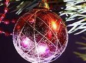 Dicembre giorno Santo Stefano
