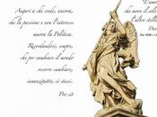 Buon Natale tutti, #Fratelliditalia