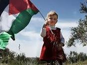 Buon Natale deve essere, vicino possibile Betlemme territori circondano