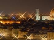 Firenze, Silvestro effervescente. Tutto programma piazza