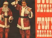 Tony dallara buon natale/dimmi papa' (1962)