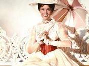Capolavori della Disney: Mary Poppins