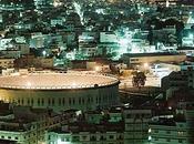 Tangeri, notti sospiri.