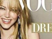 donne meglio vestite 2012 secondo Vogue… qualche esclusa!