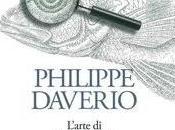 Philippe Daverio L'arte guardare l'arte