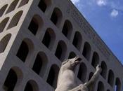 Storia Roma