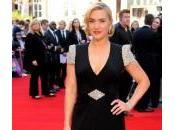 Kate Winslet: nozze segretissime. Leonardo Caprio accompagna all'altare