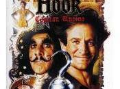 Hook Capitano Uncino Steven Spielberg, 1991)