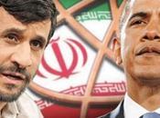 Iran questione nucleare: l'unica negoziato