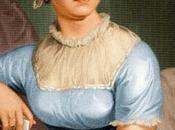 Citazioni,ovvero Brevi Estratti Interessanti Jane, così grande lontana dalla storia
