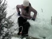 Inverno Buffalo (NY)