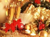 Capodanno: programmi Toscana