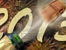 natale della crisi, capodanno 2013 cambiamento