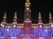 Capodanno Austria? Vienna