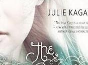 Recensione: Iron King Julie Kagawa