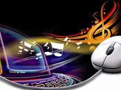 Tutti avvenimenti musicali importanti 2012