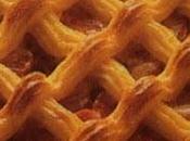 Crostata Purè