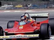 "Ferrari geniale ""ciabatta"""