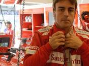 Alonso, campione fair play