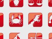 Oroscopo 2013 (palermitano) horoscope (Palermitan language)
