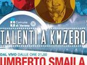 Verona Capodanno nella città scaligera