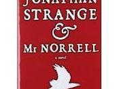 Jonathan Strange Norrell