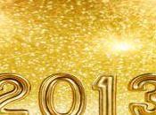 Silvestro Capodanno: dove attendere meglio 2013