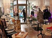 Leccisi Collection When Design Meets Fashion
