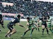 RaboDirect Treviso anche secondo derby