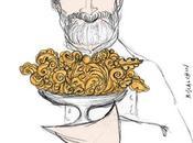 ricetta dello chef Corrado Assenza