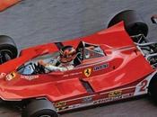 Ferrari chiude sordina