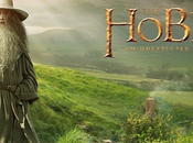 L'ultimo boxoffice 2012 vinto ancora Hobbit Battuti Django Unchained Misérables