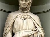 Ritrovato manoscritto Boccaccio